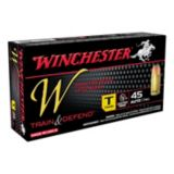 Picture of Winchester® W Train™ Ammo