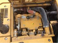 CATERPILLAR EXCAVADORAS DE CADENAS 314DLCR equipment  photo 8