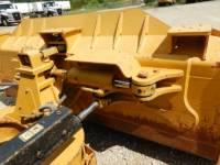 CATERPILLAR TRACK TYPE TRACTORS D 6 K2 XL equipment  photo 20