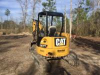 CATERPILLAR ESCAVADEIRAS 303.5E equipment  photo 5