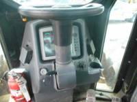 CATERPILLAR SILVICULTURA - TRATOR FLORESTAL 535D equipment  photo 24
