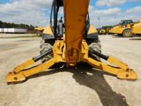 CATERPILLAR BACKHOE LOADERS 450F equipment  photo 24