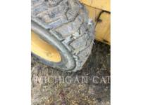 JOHN DEERE CHARGEURS COMPACTS RIGIDES 8875 equipment  photo 9