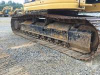 CATERPILLAR KETTEN-HYDRAULIKBAGGER 328DL equipment  photo 19