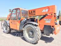 OMNIQUIP/LULL TELEHANDLER 944E-42 equipment  photo 4