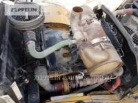 CATERPILLAR RADLADER/INDUSTRIE-RADLADER 966KXE equipment  photo 14