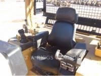 CATERPILLAR TRACK TYPE TRACTORS D5NXL equipment  photo 11