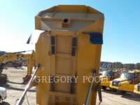 CATERPILLAR CAMIONES ARTICULADOS 740B equipment  photo 13