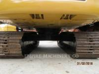 CATERPILLAR トラック油圧ショベル 320D2-GC equipment  photo 15
