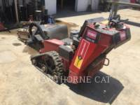 TORO COMPANY MISCELLANEOUS / OTHER EQUIPMENT TRX-19 equipment  photo 3