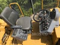 CATERPILLAR ESTABILIZADORES / RECUPERADORES DE CAMINOS RM-300 equipment  photo 23