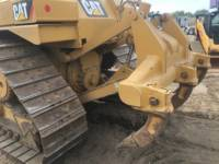 CATERPILLAR CIĄGNIKI GĄSIENICOWE D6TXWVP equipment  photo 13