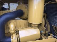 CATERPILLAR TRACK TYPE TRACTORS D7RII equipment  photo 18