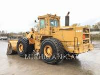 KAWASAKI WHEEL LOADERS/INTEGRATED TOOLCARRIERS 95Z equipment  photo 4