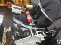 ROADTEC ASPHALT PAVERS RP175 equipment  photo 12