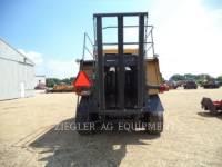AGCO-CHALLENGER AG HAY EQUIPMENT LB33B equipment  photo 6
