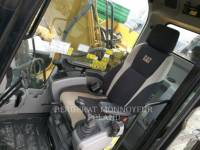 CATERPILLAR TRACK EXCAVATORS 323EL equipment  photo 6