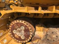 CATERPILLAR MINING TRACK TYPE TRACTOR D7E LGP equipment  photo 14