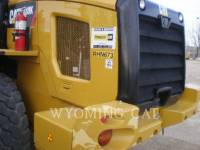 CATERPILLAR WHEEL LOADERS/INTEGRATED TOOLCARRIERS 930K equipment  photo 12
