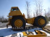 CATERPILLAR MULDENKIPPER 777C equipment  photo 5