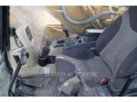 CATERPILLAR ESCAVADEIRAS 320C equipment  photo 13