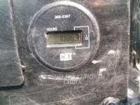 CATERPILLAR BERGBAU-HYDRAULIKBAGGER 306E2 equipment  photo 11