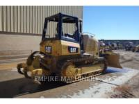 CATERPILLAR ブルドーザ D3K2 equipment  photo 2
