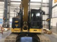 CATERPILLAR PELLES SUR CHAINES 314ELCR equipment  photo 15