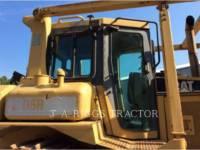 Caterpillar TRACTOARE CU ŞENILE D6RXL equipment  photo 10