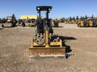 Caterpillar SUPORT TAMBUR SIMPLU PENTRU ASFALT CP34 equipment  photo 2