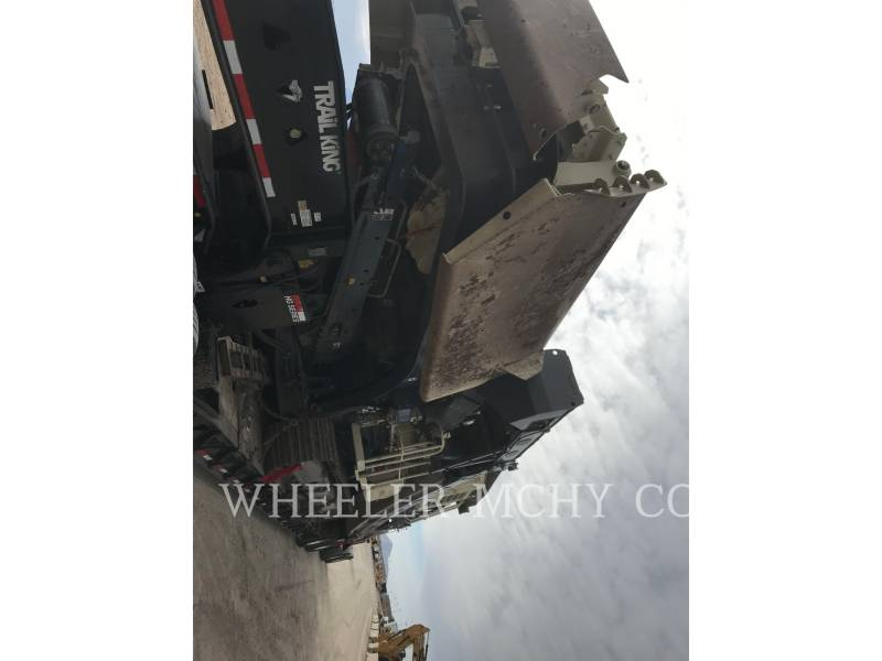 METSO KRUSZARKI LT1213S equipment  photo 6