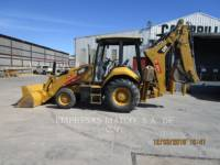 CATERPILLAR TERNE 416F2STLRC equipment  photo 3