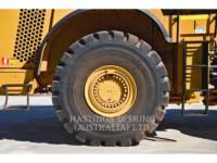 CATERPILLAR WHEEL LOADERS/INTEGRATED TOOLCARRIERS 980K equipment  photo 6