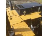 CATERPILLAR TRACK EXCAVATORS 313FLGC equipment  photo 10