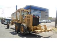 CATERPILLAR MOTONIVELADORAS 120K equipment  photo 3