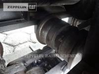 CATERPILLAR KETTEN-HYDRAULIKBAGGER 336D2L equipment  photo 19