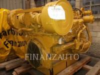 Equipment photo CATERPILLAR 3508 PGAG СИЛОВЫЕ МОДУЛИ 1