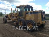 CATERPILLAR MOTOR GRADERS 143HNA equipment  photo 3