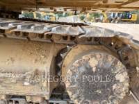 Caterpillar EXCAVATOARE PE ŞENILE 320E L equipment  photo 22