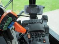 AG-CHEM スプレーヤ RG1300 equipment  photo 12