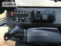 CATERPILLAR CIĄGNIKI GĄSIENICOWE D6KXLP equipment  photo 20