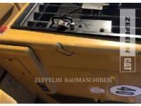 CATERPILLAR RADLADER/INDUSTRIE-RADLADER 938H equipment  photo 7