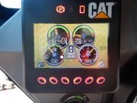 CATERPILLAR DELTALADER 257 D equipment  photo 16