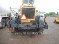CHAMPION MOTOR GRADERS 720A equipment  photo 11