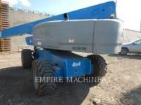 GENIE INDUSTRIES OTROS S-85 equipment  photo 2