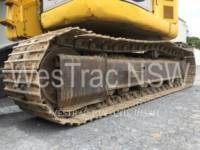 SUMITOMO EXCAVADORAS DE CADENAS SH125X-3 equipment  photo 7