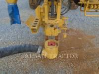 CATERPILLAR FOREUSES MD5090 equipment  photo 11