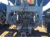AGCO AG TRACTORS MT765D equipment  photo 11