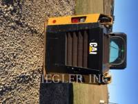 CATERPILLAR SKID STEER LOADERS 236DSR equipment  photo 6