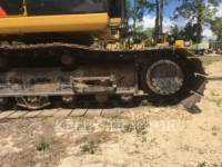 CATERPILLAR EXCAVADORAS DE CADENAS 312EL equipment  photo 9